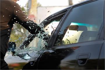 媽寶的養成:警破窗救兒 母卻怒嗆賠償