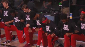 NBA/只差2籃板就大三元!唐奇齊獨木難支 獨行俠靠對手輸球提前晉級