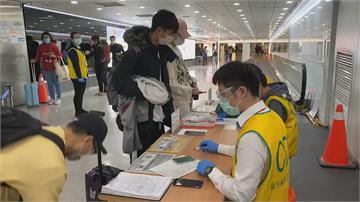 「經濟學人」讚台灣防疫!10年內經濟成長將超越中國
