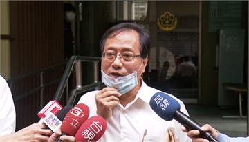 快新聞/李來希再發文「不可用家庭悲劇謀取不相稱權位」 韓國瑜切割:不可在家庭悲劇上灑鹽