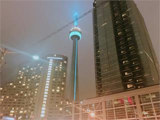 快新聞/加拿大宣布旅遊新規定 入境者將自費檢測並隔離3天