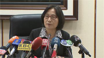 快新聞/大同經營權之爭 經濟部:駁回董事變更登記