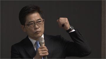 黃健庭被提名監察院副院長 國民黨:違反黨紀將送考紀會