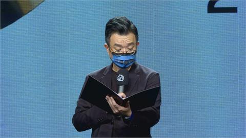 香港電影《濁水漂流》12項提名 成金馬入圍大贏家