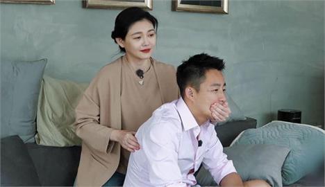 大S傳結束10年婚?汪小菲:不知情!經紀人曝原因「哪對夫妻不吵架?」