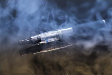 電子菸應該禁止嗎?
