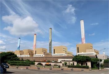 快新聞/政院宣告管制生煤條例部分無效 台中市聲請停止執行遭法院駁回