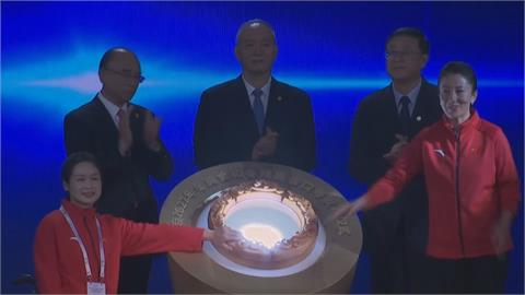 新疆、香港人權問題 歐美抵制北京冬奧聲浪高