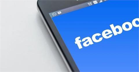 打造元宇宙 臉書宣布歐洲萬人徵才計畫
