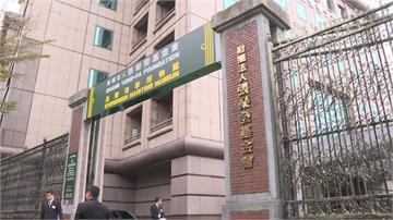 快新聞/長榮張家兄弟內鬥 張榮發基金會仍未改選董事