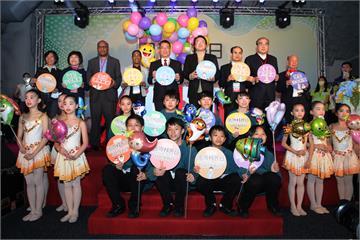 移民節「感謝有您」卓越新住民帶來台灣前進新動力!