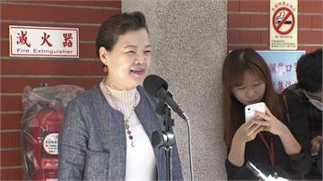 RCEP台灣遭排除!馬批經長「意識形態」 王美花:只是點出困難