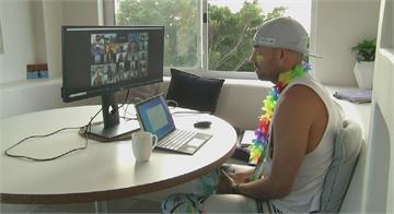 澳邦迪海灘關閉 心理健康小組改線上分享