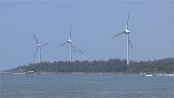 離岸風電趨勢論壇「發展綠色能源」 上緯新能源、金屬中心簽備忘錄 創利多