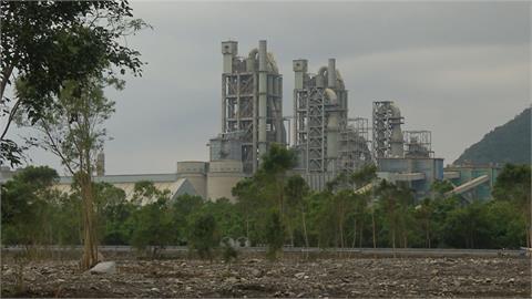 中國「能耗雙控」政策影響供應鏈 台泥估第四季產銷減少.報價恐上漲