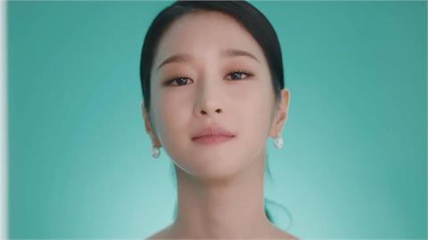 韓國演員徐睿知醜聞連環爆 代言廠商急切割