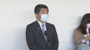 快新聞/「陰性證明入境」藍營質疑違憲 陳時中:一週內提報告給立院