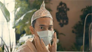 故宮跨影視推迷你劇集 五男神演活千年文物金鐘視帝莊凱勛為戲紋身三小時