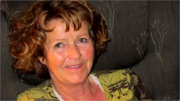 挪威富豪妻在家遭綁架 要求3.2億台幣贖金