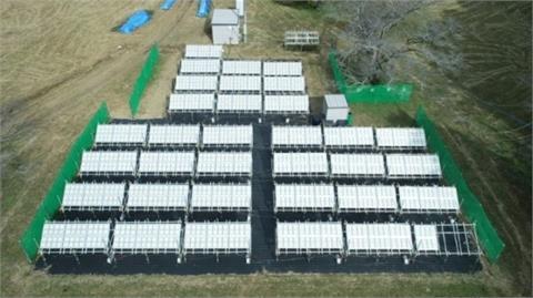 日本研究團隊成功實驗 盼有助大量提供便宜氫