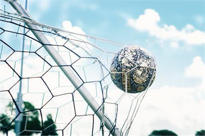 歐國盃看投資!買進持有賺更多,時間遠比時機更重要