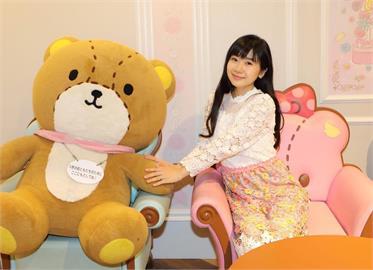 福原愛再爆可能登場跨年節目 在日本工作已排到年底!