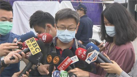 快新聞/太魯閣號事故遺體DNA辨識困難! 牙醫奔現場協助齒模比對 盼罹難者能「早日回家」