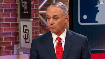 MLB/大聯盟再傳兩人確診 美媒曝:其一為40人名單球員
