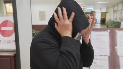快新聞/內湖保母壓死男嬰案 二審結果仍判3年6個月