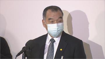 快新聞/邱國正接任國防部長 23日舉行布達及交接典禮
