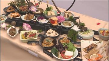 「食」在好料大溪豆干節10/24登場!4大主題「百年豆製工藝發揚光大」