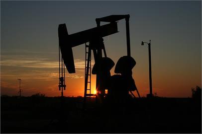 OPEC+增產會議談判破裂喬不攏 阿聯沙國兄弟內鬨油價飆6年新高