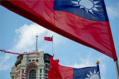 快新聞/美國議員挺我駐美處正名台灣 加碼籲升格AIT處長位階