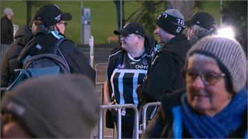 紐西蘭橄欖球復賽湧4萬觀眾 澳洲六月開放2千人觀賽