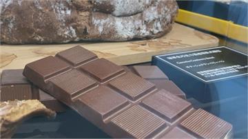 快新聞/植物油逾5%不准叫「巧克力」 新制明年上路標示不實最重可處400萬元