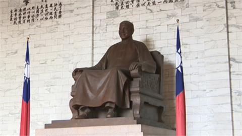 11月展示蔣介石槍決公文!李永得轟「違反元首職責」公開當年證據