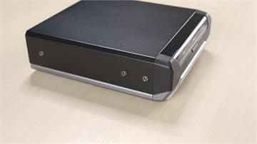 單人錄影幫手 ATEN UC3022 開箱上手與規格介紹