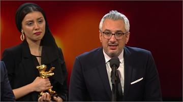 《沒有邪惡》奪柏林影金熊獎...導演卻遭伊朗沒收護照缺席