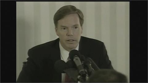 美駐中大使懸缺11個月 拜登提名前次卿勃恩斯出任