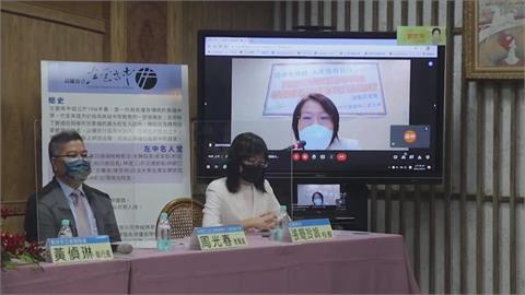 中山.高雄大學攜手高中職 創半導體課程