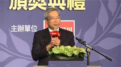 拉閘限電衝擊全球經濟!謝金河:加速中國「世界工廠」角色終結