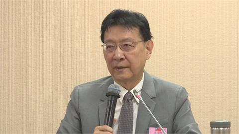 快新聞/韓國瑜重出江湖選黨主席? 趙少康:他現在很尷尬