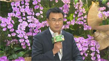 謠言退散!亂傳可罰250萬 陳吉仲:台灣豬絕不用萊克多巴胺