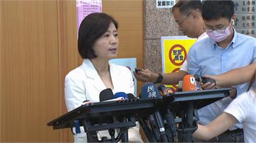 快新聞/高雄市長補選慘敗 林為洲喊告別韓流 國民黨:沒有切割問題