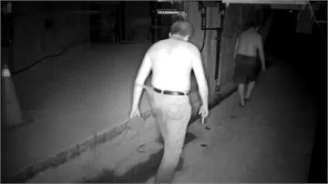 沾毒歹路!毒蟲竊台電纜線轉手賣2萬元全買毒 警逮人