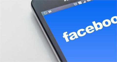 首發聲!臉書台灣官方帳號「砸3億」抵制Deepfake換臉影片