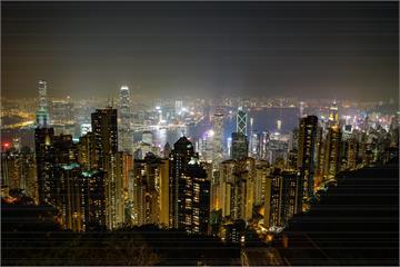 快新聞/酒吧感染約有80例 香港今晚6時起酒吧停業兩週