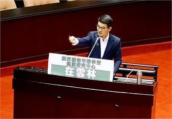 快新聞/爭取「國家級高齡醫學暨健康福祉研究中心」 劉建國:行政院允諾全力支持經費