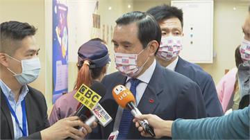 蘇揆:馬2012年開放萊牛 只標產地國  WTO大使羅昌發警告 打臉馬英九