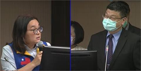 快新聞/陳玉珍:太魯閣事件是政府殺人?新任台鐵局長竟秒「認同」?